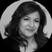 ubiquity-avocats-jamila-el-berry